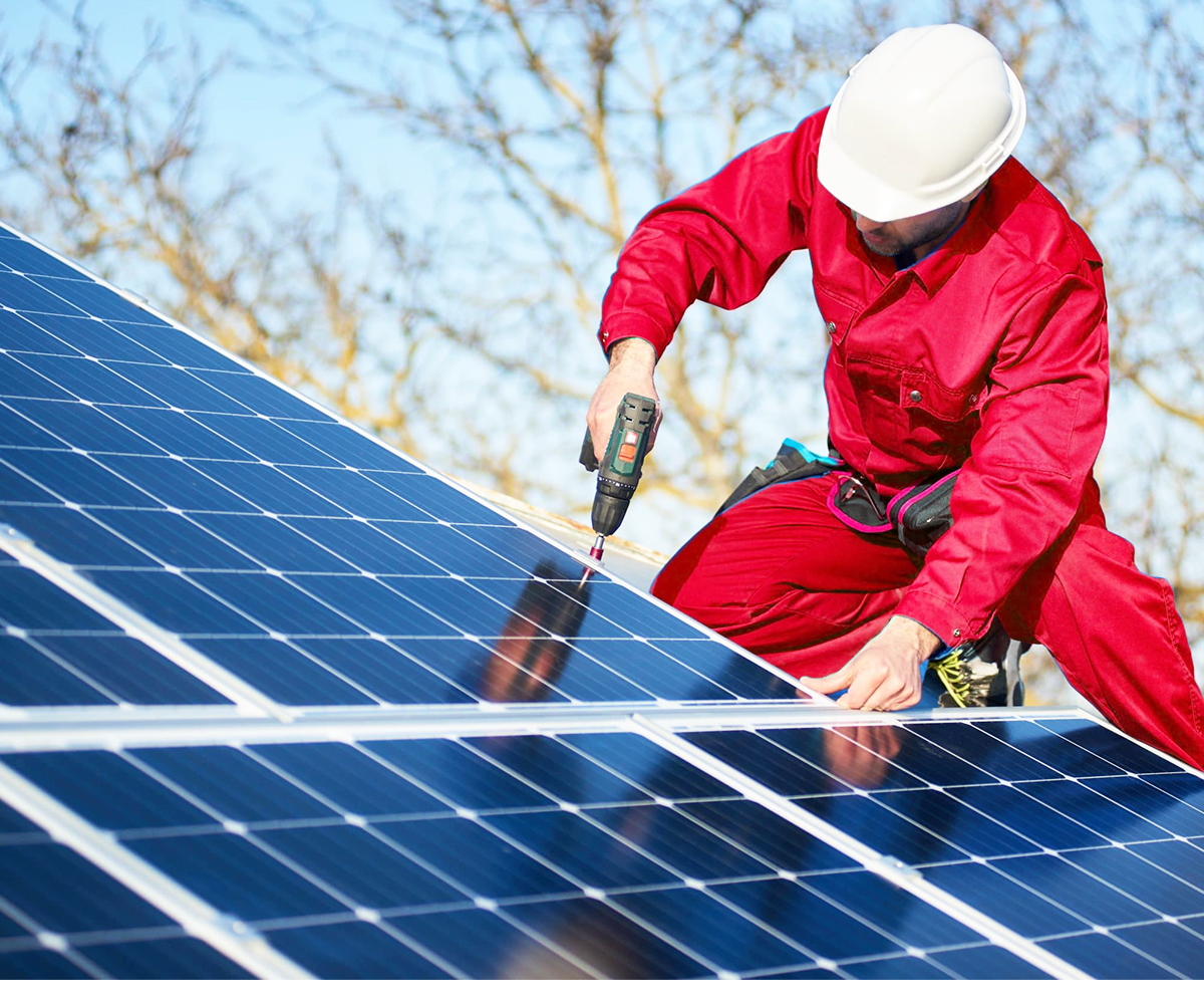 Why Solar Material Warrenties Is Important?.