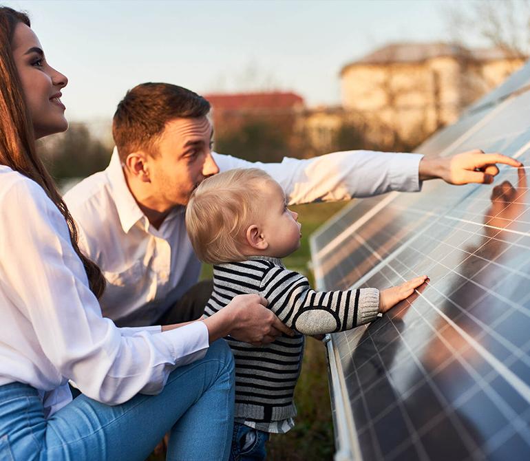 Best Energy Tariffs