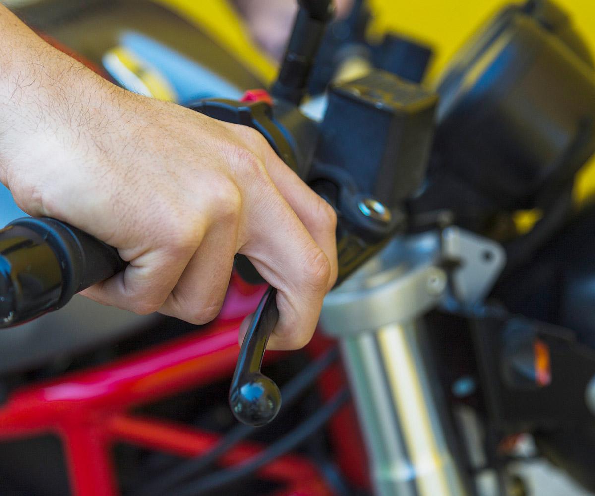 CULPA QUI OFFICIA UNIQUELY DESIGNED ENGINES