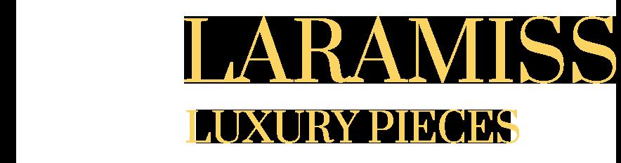 Laramiss